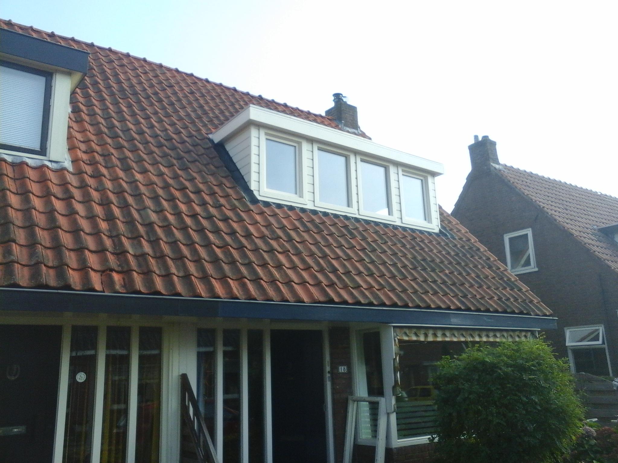 Badkamer Heerenveen : Voor al uw grote en kleine klussen in & om uw ...