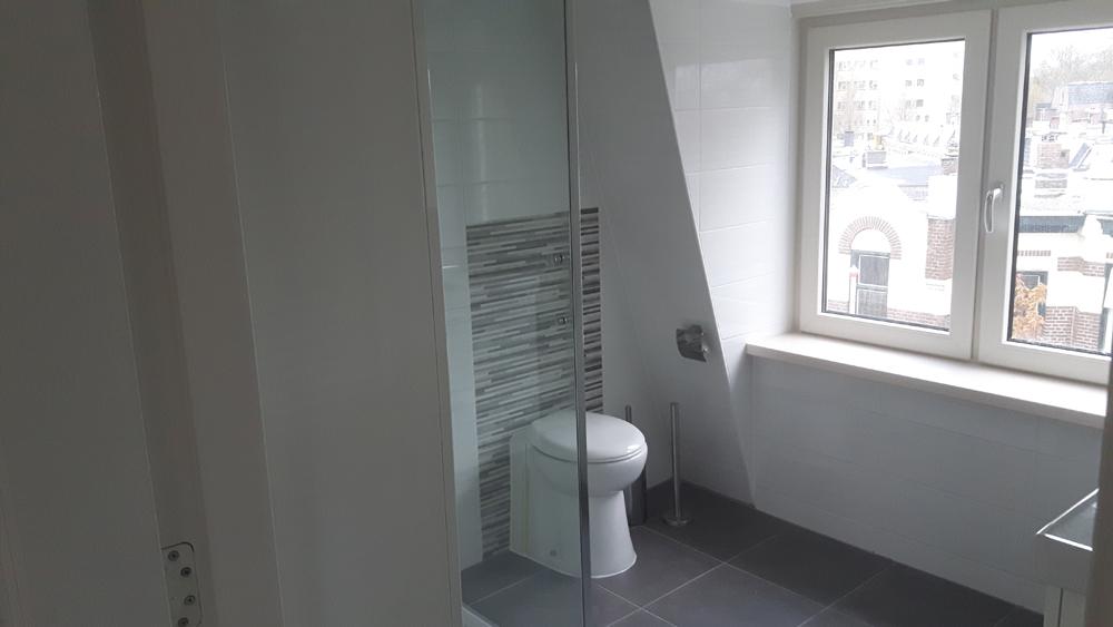 Badkamer Heerenveen: Rotstergaastweg b nieuweschoot nvm makelaar ...